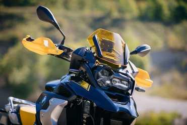 bmw-r-1250-gs-quarantennale-cupolino-giallo