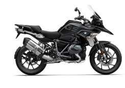 bmw-r-1250-gs-quarantennale-triple-black
