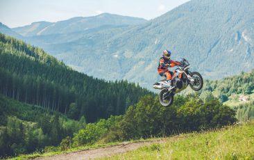 ktm-890-adventure-r-rally-fuoristrada-offroad
