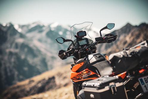 ktm-890-adventure-standard-cruscotto-my-ride