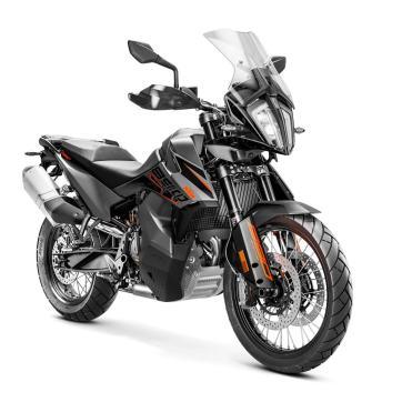 ktm-890-adventure-standard-nera