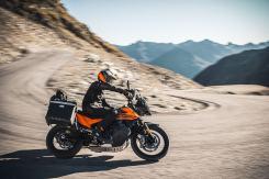 ktm-890-adventure-standard-quickshifter