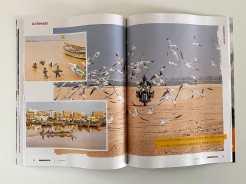 rivista-roadbook-20-mauritania