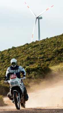 swank-rally-sardegna-2020-pala-eolica