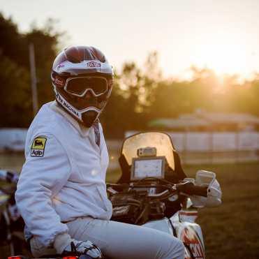swank-rally-sardegna-2020-tramonto