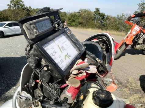 swank-rally-sardegna-road-book