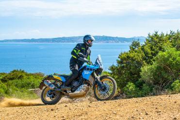 yamaha-ténéré-700-rally-edition-experience-laterale-derapata-7
