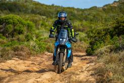 yamaha-ténéré-700-rally-edition-experience-sabbia-3