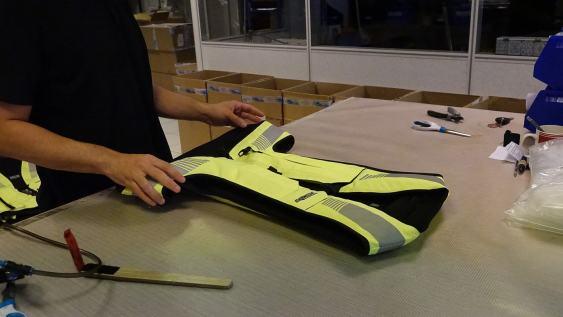 airbag-helite-lavorazione-2