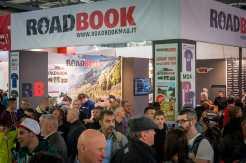 eicma-2020-stand-roadbook