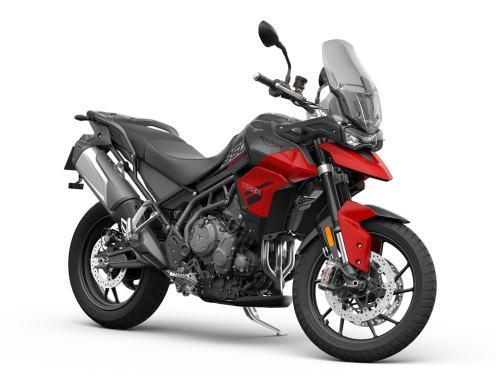 triumph-tiger-850-sport-diablo-red-rossa-fronte