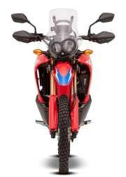 honda-crf300-rally-2021-fanale-parabrezza