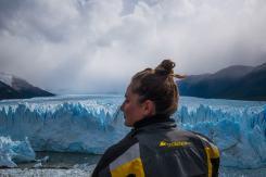 lea-rieck-patagonia-perito-moreno
