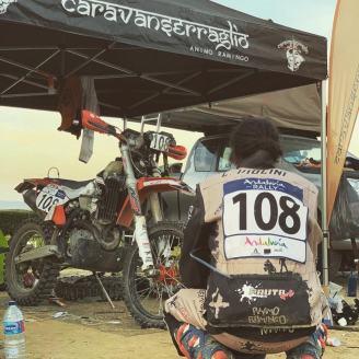 lorenzo-piolini-dakar-2021-andalucia-rally-3