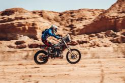 lorenzo-piolini-dakar-2021-tuareg-rallye-1