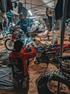 lorenzo-piolini-dakar-2021-tuareg-rallye-17