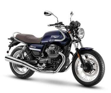 moto-guzzi-V7-Special-blu-formale