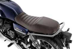 moto-guzzi-V7-Special-sella