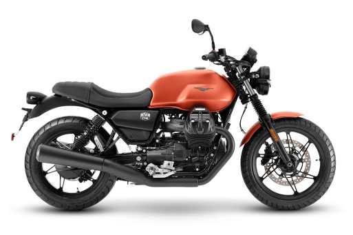 moto-guzzi-V7-Stone-arancione-rame-lato-destro
