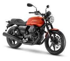 moto-guzzi-V7-Stone-arancione-rame