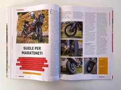 rivista-roadbook-21-prova-michelin-anakee-adventure