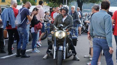 011-Moto-Guzzi-California-1400-Mandello