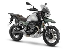 015-Livrea-Moto-Guzzi-V85TT-Centenario