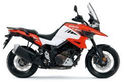 Suzuki-v-strom-1050xt-my2021-arancione-rosso-bianco