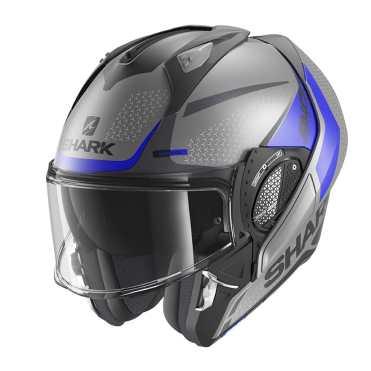 modulare-shark-helmets-evo-gt