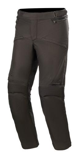 completo-mototurismo-stradale-pantaloni-alpinestar-road-pro-goretex-pants-nero
