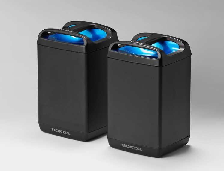 consorzio-batterie-intercambiabili-honda-ktm-yamaha-piaggio