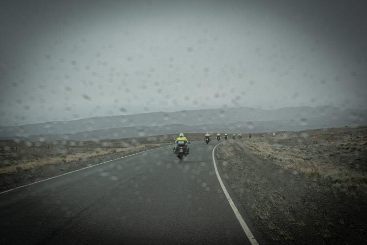 app per motociclisti previsioni meteo