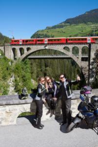 ixs-stivali-donna-tour-comfort-rialzati-indossati-selfie