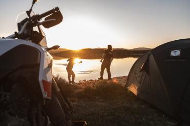 07-campeggio-yamaha-a-culuccia