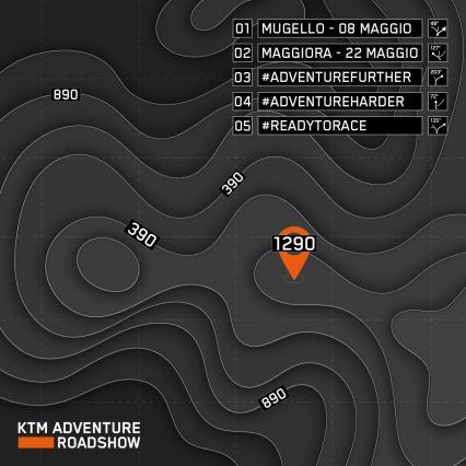 KTM-Adventure-Roadshow-2021-1200x1200