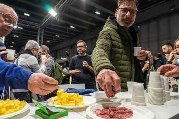 aperitivo-roadbook-mbe-2020-francesco-veneziani