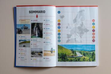 moto-tours-itinerari-europei-in-moto-roadbook
