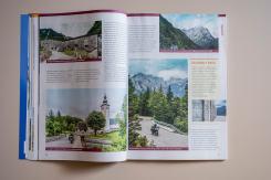 slovenia-in-moto-speciale-roadbook
