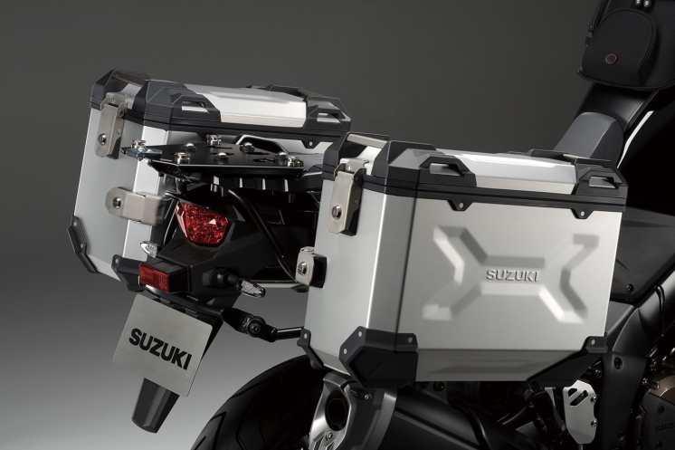 suzuki-v-strom-650-kit-freedom-valigie-alluminio