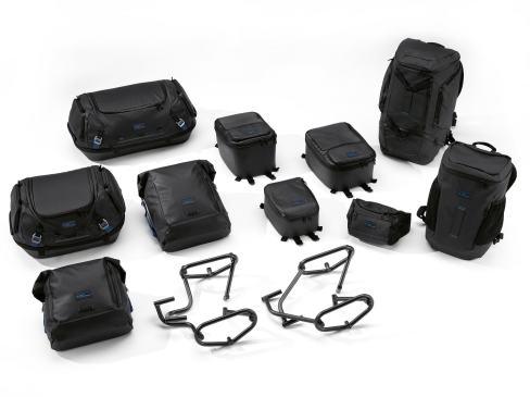02-Gamma-BMW-Black-Bag-Collection