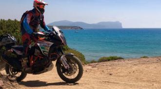 03-Sardinia-Adventouring-2021-offroad