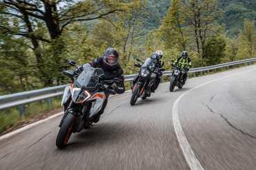 corsi-guida-safe-ride-experience-ktm