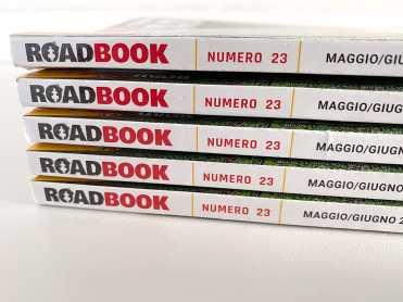 rivista-roadbook-numero-23