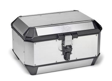 top-case-in-alluminio-givi-ala56