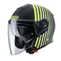 come scegliere casco da moto casco jet