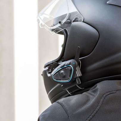 interfono-moto-midland-btx2-pro-s-lr-antenna