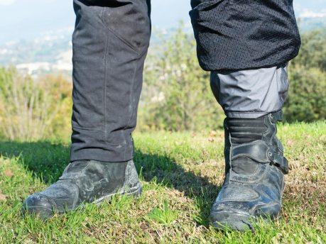 pantaloni 4 stagioni Dainese