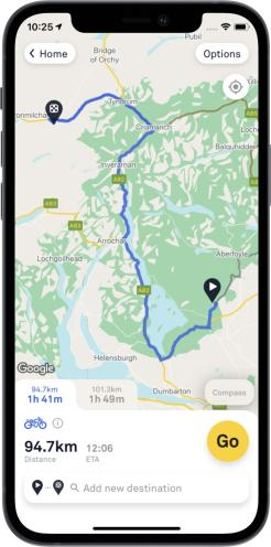 triumph-beeline-percorso-navigazione-app