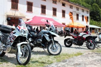 021-Agnello-Bikers-Republic