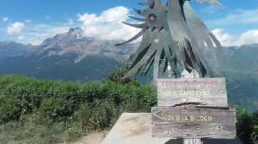 04-Agnello-Bikers-Republic-Colle-di-Sampeyre-e-Monviso
